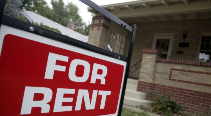 Zillow Homes for Rent