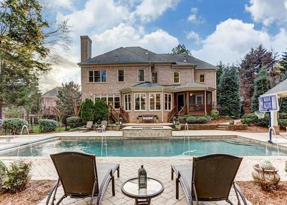 Zillow Charlotte NC