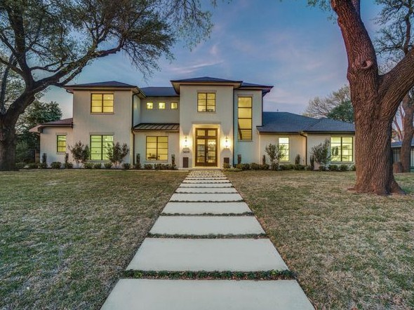 Zillow Dallas Zillow Homes For Sale