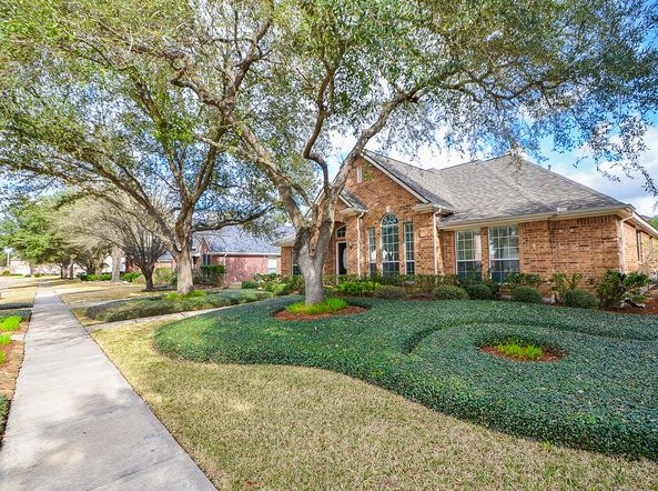 Zillow houston zillow homes for sale for Zillow site