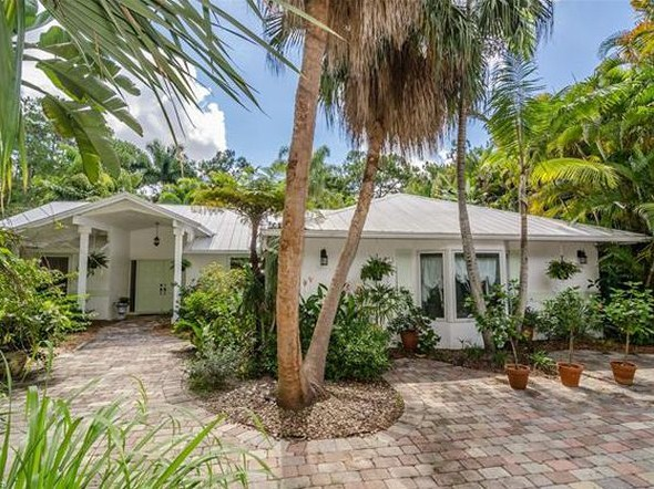 Zillow Naples FL