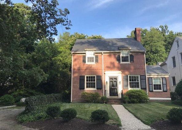 Zillow Richmond VA