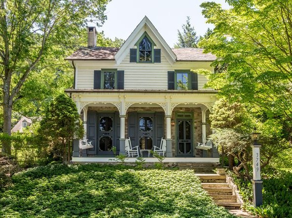 Zillow PA