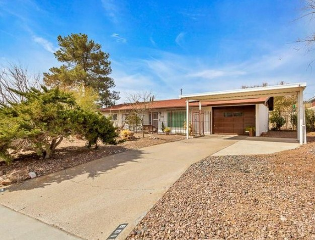 Phenomenal Zillow El Paso Zillow Homes For Sale Home Interior And Landscaping Ologienasavecom