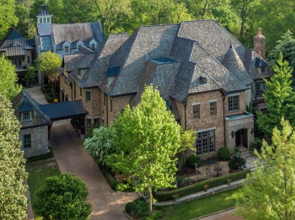 Zillow Nashville TN