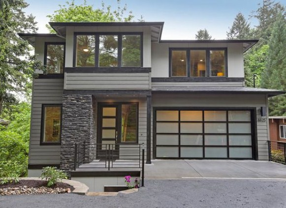 Zillow Portland Oregon