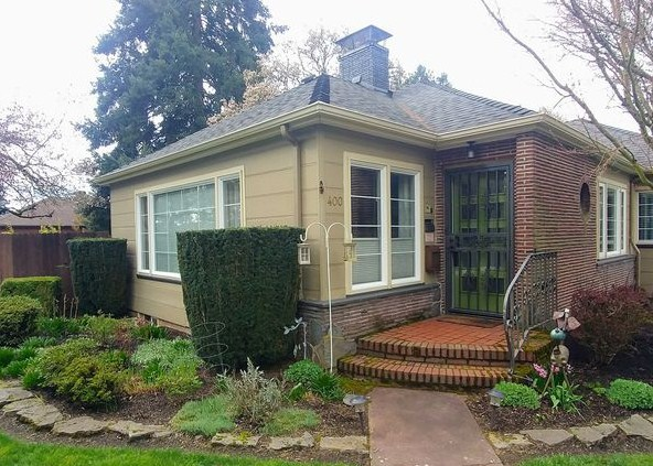 Zillow Vancouver WA