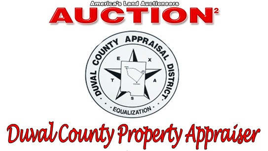 Duval County Property Appraiser