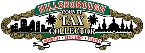 Hillsborough County Property Appraiser