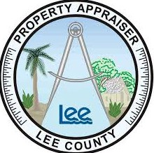 Lee County Property Appraiser
