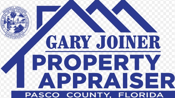 Pinellas County Property Appraiser