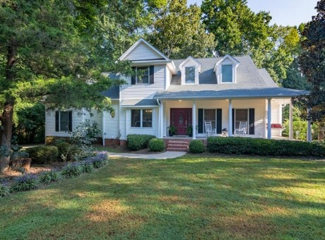 Seneca SC Zillow