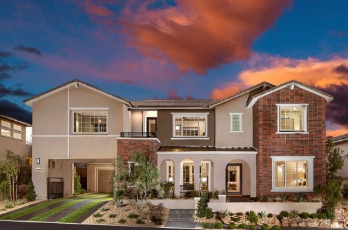 Summerlin NV Homes for Sale Zillow