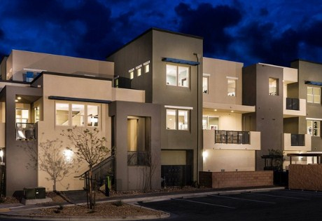 Zillow Las Vegas Nevada Summerlin