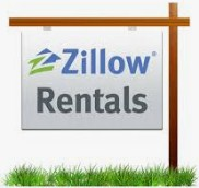 Does Zillow Charge a Fee for Rentals ?