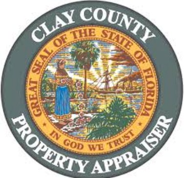 Clay County Property Appraiser