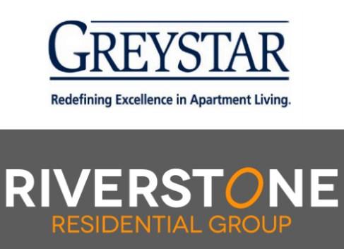 Greystar Property Management