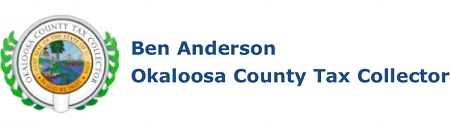 Okaloosa County Property Appraiser