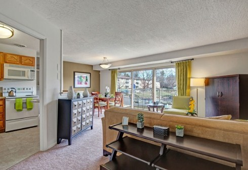 Studio Apartments for Rent Zillow