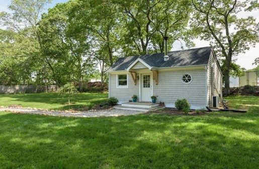 Tiny Homes for Sale Zillow