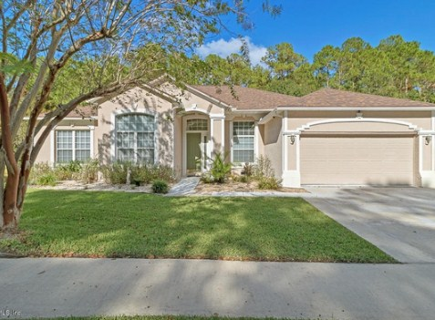 Zillow Jacksonville FL Foreclosures 32258