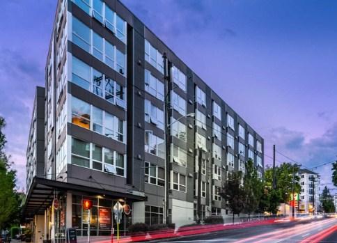 Zillow Rentals Apartments 2 Bedrooms