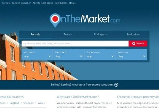 OnTheMarket UK