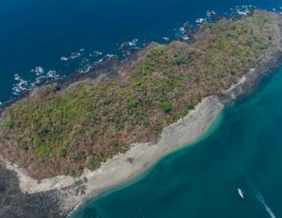 Santa Catalina Island Insel