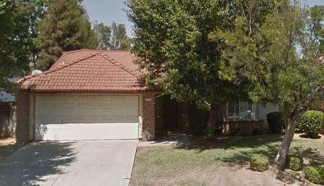 2495 Stuart Ave, Clovis, CA 93611 $325,000