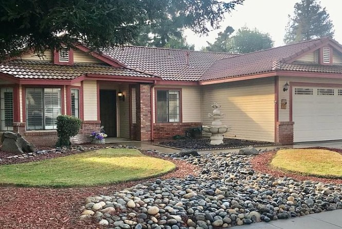 2546 Purvis Ave, Clovis, CA 93611 $355,000