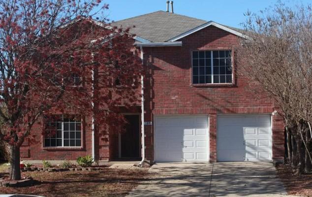 A house at 109 Southwood Dr, Rockwall, TX 75032