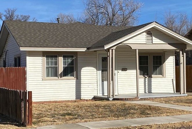Zillow Amarillo TX