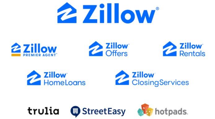 Zillow Investor Relations