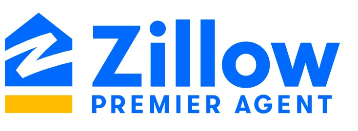 Zillow Premier Agent Review