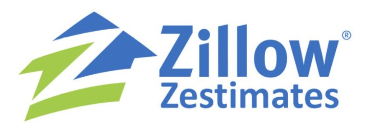 Zillow Zestimate Accuracy Calculator